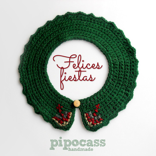 felices_fiestas_by_pipocass