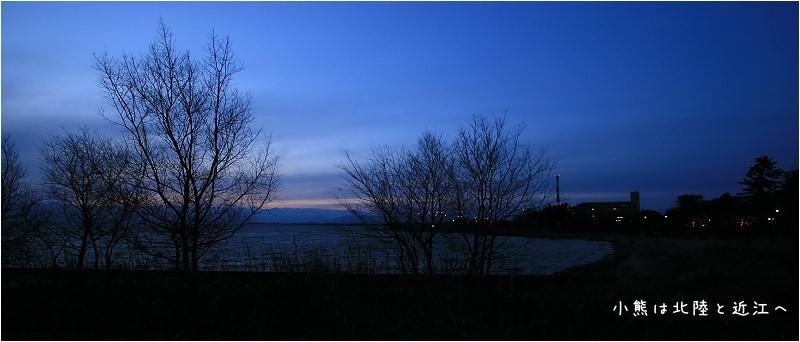 琵琶湖-30