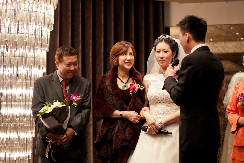 婚禮紀錄-501.jpg