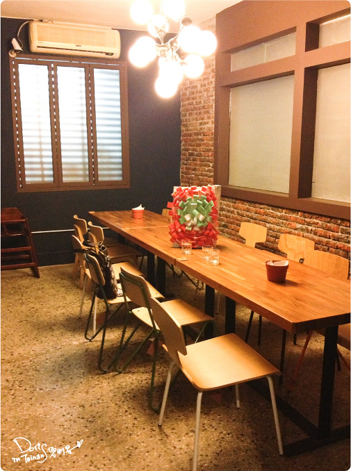 此木犬食堂6
