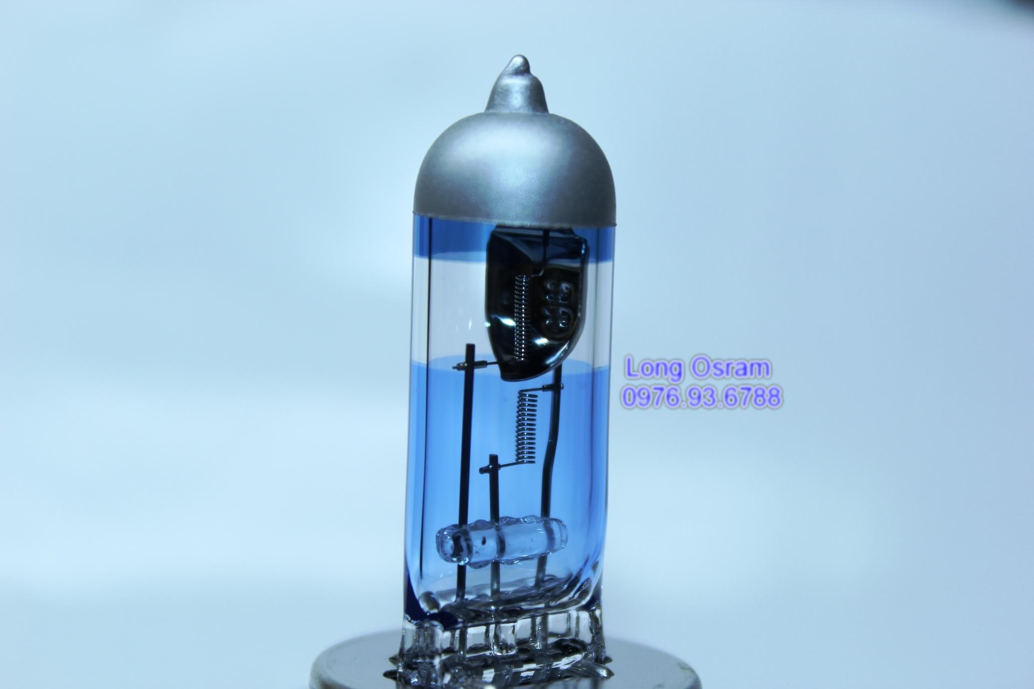Osram Night Breaker, Philips Xtreme, Xenon Germany...ánh sáng cho xế yêu đây. - 12