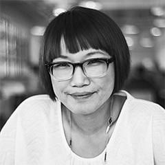 Zhen Zeng Designer