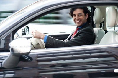 Vehicle deductions