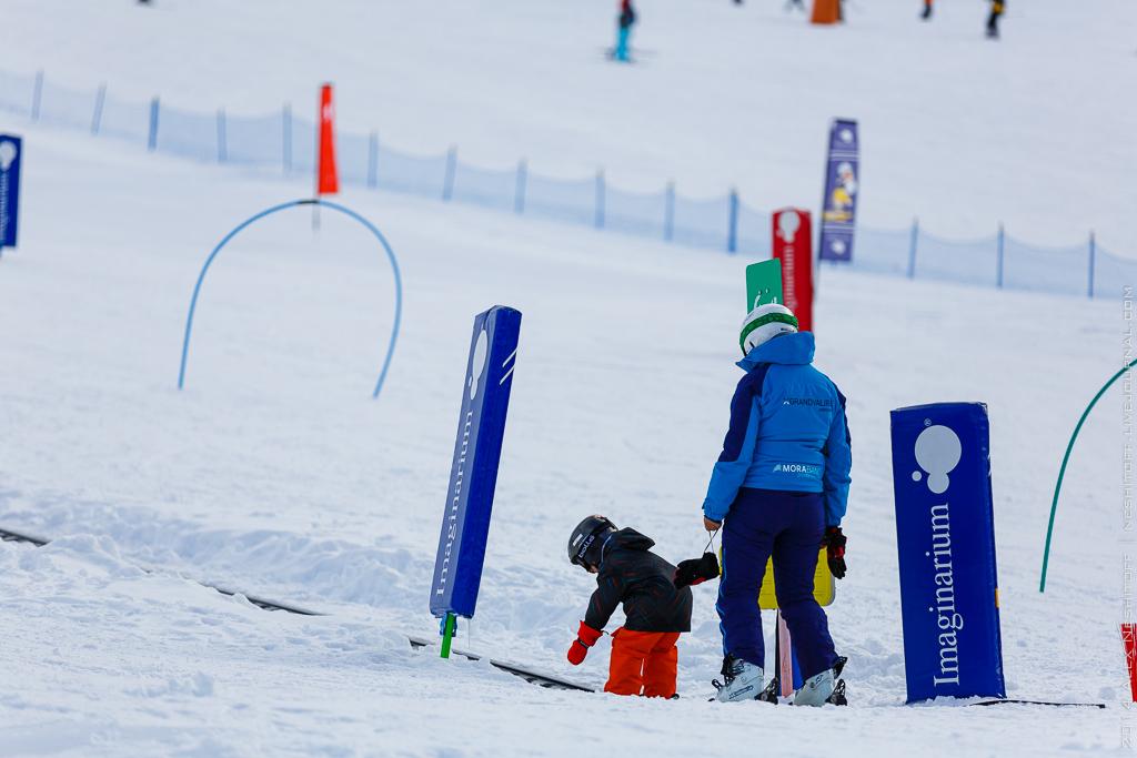 2013-Andorra-NY trip 2014-Day1-009