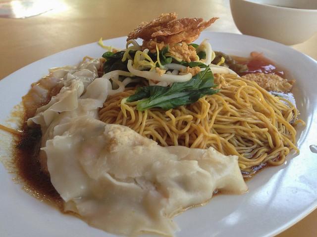 kwan_inn_geylang_dumpling_noodles_2024