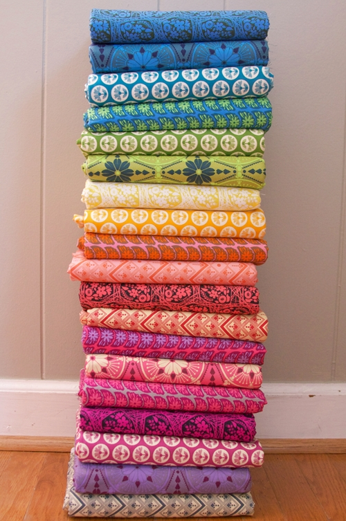 true.colors.stack