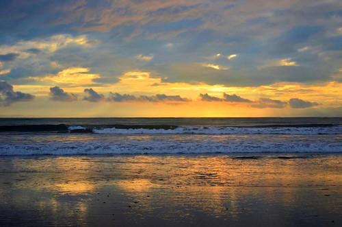 africa blue sunset sea sky orange mer beach clouds southafrica day cloudy tunisia tunis ngc shore med sousse plage mostly tunisie túnez tunesien iphone تونس tunesië mostlycloudy tunezja tunus azzouz túnis チュニジア sosah tunisko 突尼斯 튀니지 тунис τυνησία туніс iphone4s túinéis tuneżija flickriosapp:filter=nofilter medazzouz uploaded:by=flickrmobileazzouz