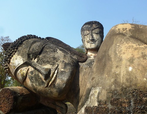 TH-Kamphaeng Phet-Wat Phra Kaeo (25)