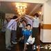 2013陽明山國家公園暑期兒童生態體驗營19