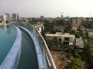 Lagos IMG_0572 Nigeria