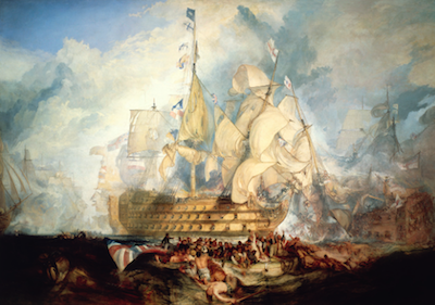02b-battle-of-trafalgar-1824