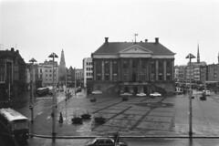 Groningen: Groningen