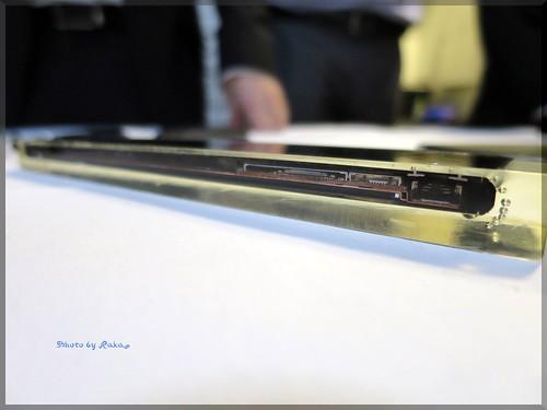 Photo:2014-01-22_Life Log Book_【Event】【Xperia】 3Xperiaアンバサダー 新商品タッチ&トライアンバサダーミーティングに参加して参りました。-03 By:logtaka