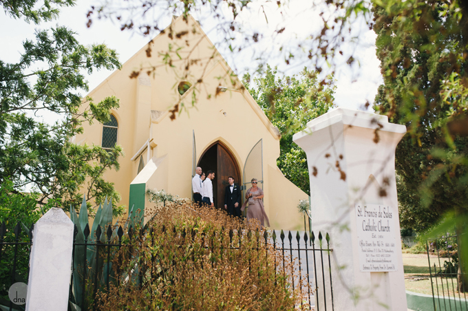 ceremony-Robyn-and-Grant-wedding-Fynbos-Estate-Malmesbury-South-Africa-shot-by-dna-photographers-37
