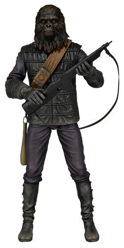 NECA Gorilla Soldier.jpg-large