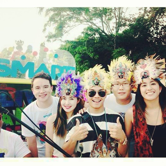 dinagyang-smart-float
