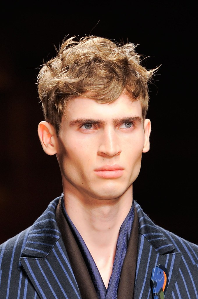 FW14 Milan Salvatore Ferragamo130_James Gatenby(fashionising.com)