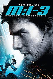 missionimpossible3(2006)-1
