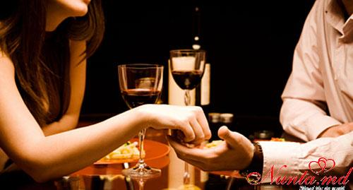 """Restaurantul """"Oraşul Subteran""""  > Petrece Ziua Îndrăgostiţilor în Oraşul Subteran"""