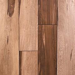 Americarpet Floor Vinyl Tile: Casa Classic Sienna