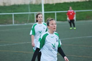 Cáceres B vs Extremadura B 061