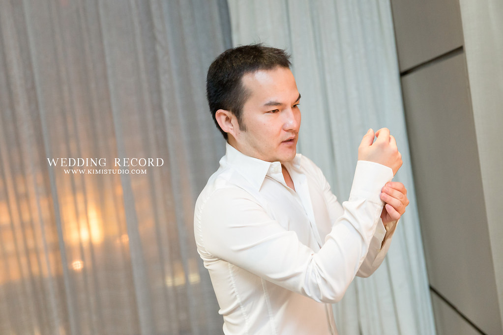 2013.10.20 Wedding Record-104