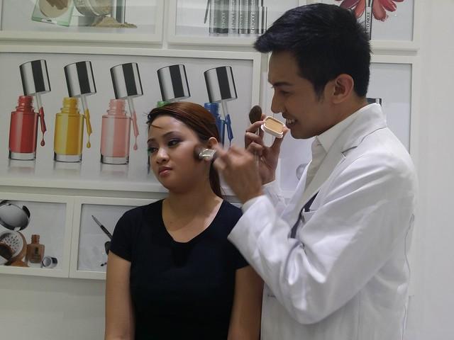 clinique_makeup