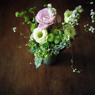 flower life*