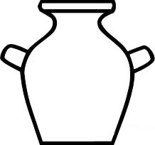 W23-beer-jug
