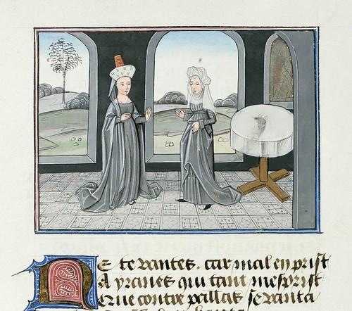 009-Epitre d'Othea -Cód. Bodmer 49-e-codices-parte de fol97r