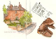 16-09-13 by Anita Davies
