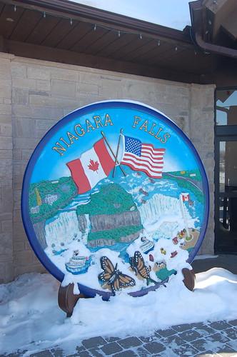 2014 Canada