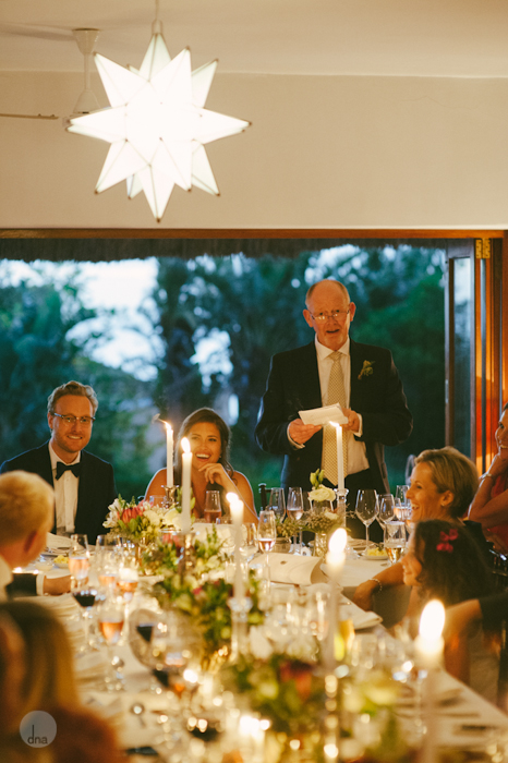 Jody and Jim wedding Camps Bay Ridge Guest House Cape Town South Africa shot by dna photographers 25