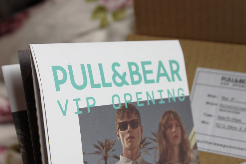 Pull and Bear_Invite_2