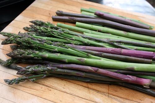 asparagus IMG_7896