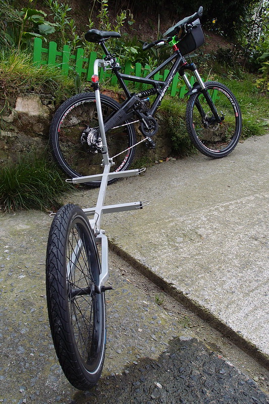 bici de Fernan 2