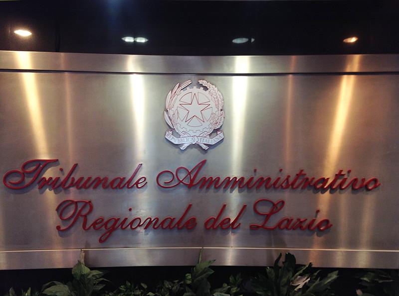 Il Tar Lazio annulla la procedura selettiva, meglio la chiamata diretta per minimizzare i costi