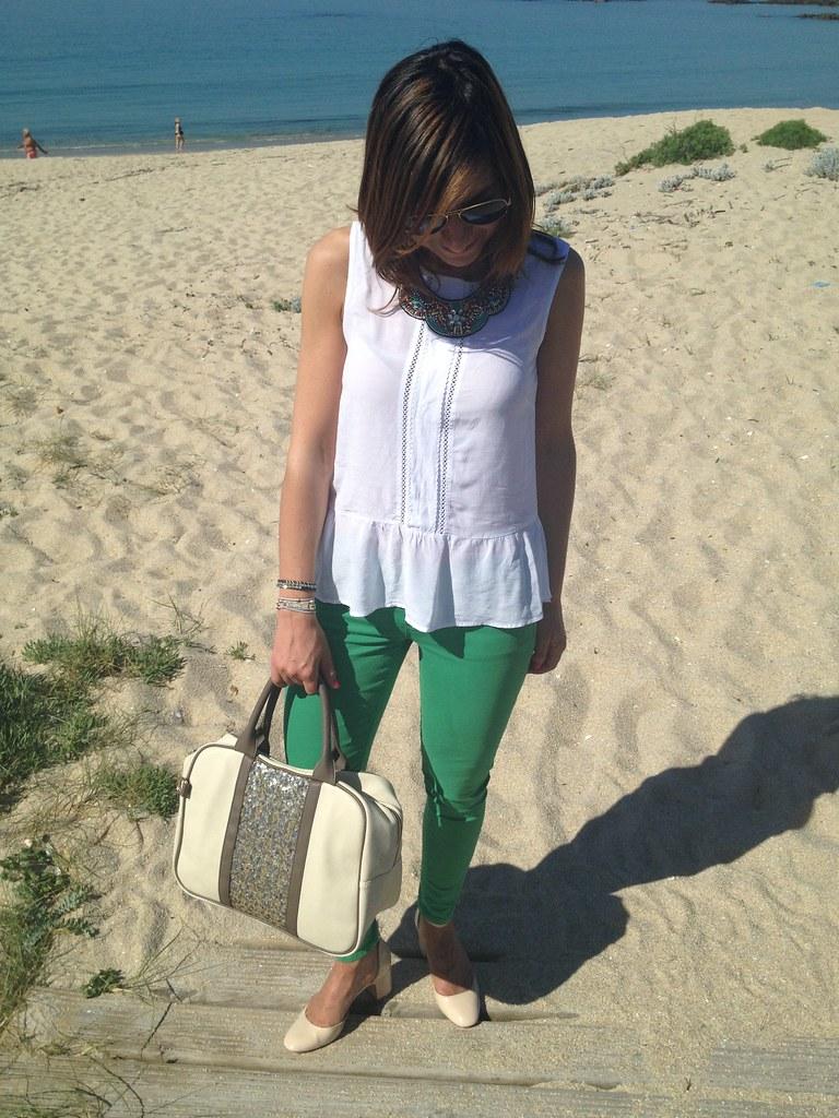 pasteles blog 6159
