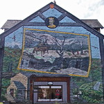 Llywelyn - The Last Prince of Wales