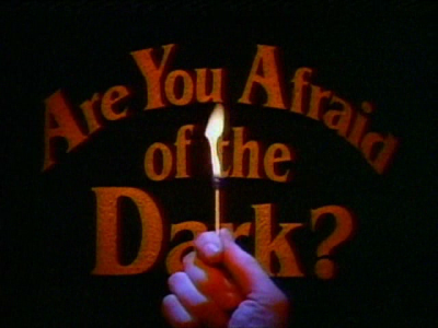 e04cc1722 Submitted for the Approval of the Midnight Society: Rewatching Are You  Afraid of the Dark