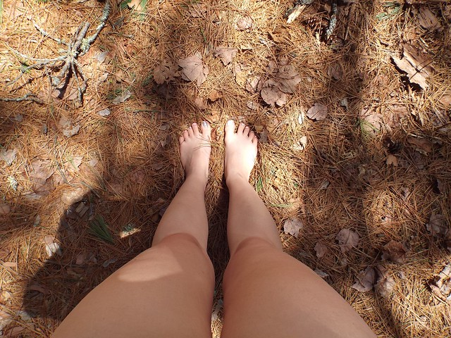 Camping May 23-24 2014 E