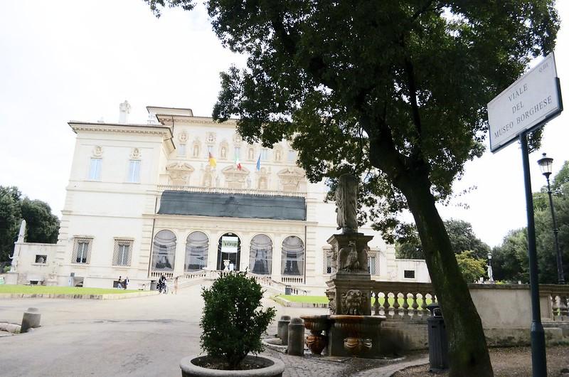 Rome_2013-09-11_424