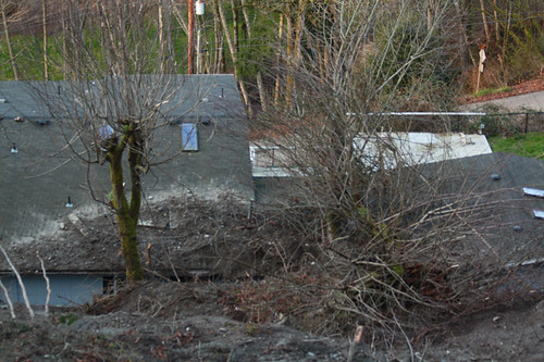 Steep_hillside_collapses_on_Mr._Lord%27s_home_-_Norma_Beach_Rd.Unincorporated_Snohomish_County_3-19-2011