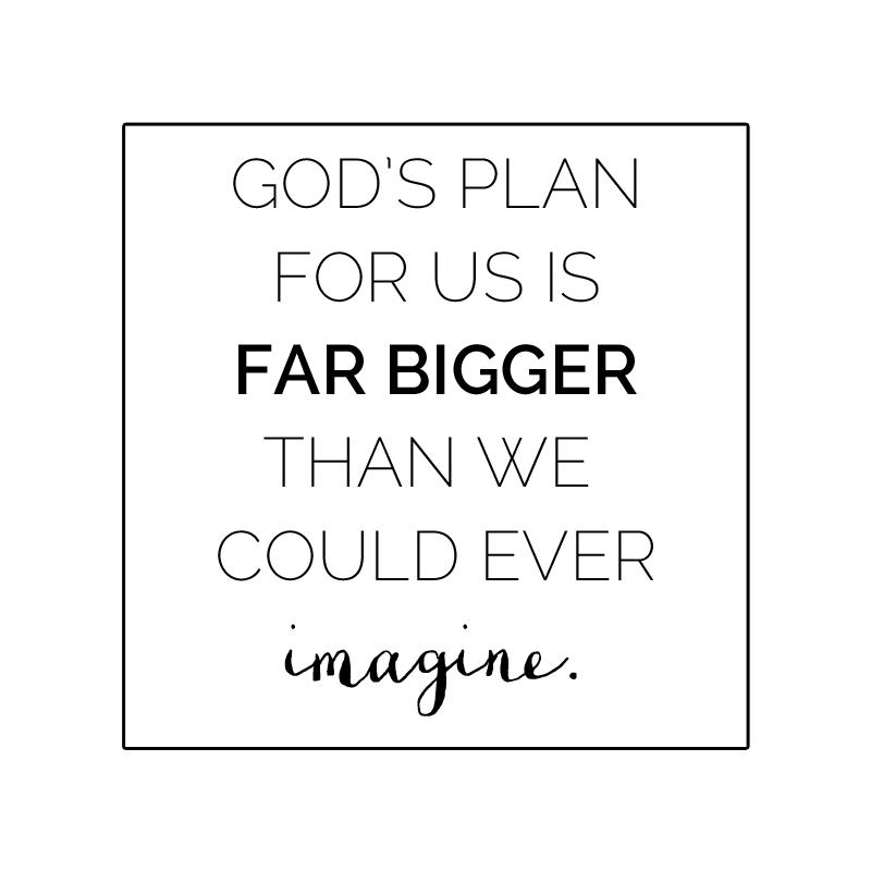 gods-big-plan