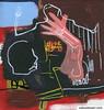 "Zabu Stewart - ""Boy in Hoodie"""