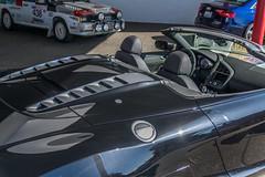 Audi Expo 2014