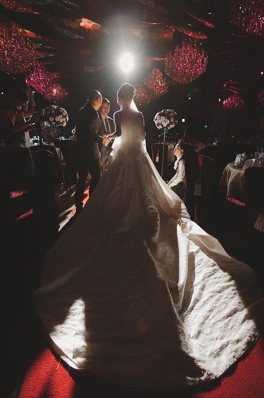 14398329135_a6bf59dd71_b- 婚攝小寶,婚攝,婚禮攝影, 婚禮紀錄,寶寶寫真, 孕婦寫真,海外婚紗婚禮攝影, 自助婚紗, 婚紗攝影, 婚攝推薦, 婚紗攝影推薦, 孕婦寫真, 孕婦寫真推薦, 台北孕婦寫真, 宜蘭孕婦寫真, 台中孕婦寫真, 高雄孕婦寫真,台北自助婚紗, 宜蘭自助婚紗, 台中自助婚紗, 高雄自助, 海外自助婚紗, 台北婚攝, 孕婦寫真, 孕婦照, 台中婚禮紀錄, 婚攝小寶,婚攝,婚禮攝影, 婚禮紀錄,寶寶寫真, 孕婦寫真,海外婚紗婚禮攝影, 自助婚紗, 婚紗攝影, 婚攝推薦, 婚紗攝影推薦, 孕婦寫真, 孕婦寫真推薦, 台北孕婦寫真, 宜蘭孕婦寫真, 台中孕婦寫真, 高雄孕婦寫真,台北自助婚紗, 宜蘭自助婚紗, 台中自助婚紗, 高雄自助, 海外自助婚紗, 台北婚攝, 孕婦寫真, 孕婦照, 台中婚禮紀錄, 婚攝小寶,婚攝,婚禮攝影, 婚禮紀錄,寶寶寫真, 孕婦寫真,海外婚紗婚禮攝影, 自助婚紗, 婚紗攝影, 婚攝推薦, 婚紗攝影推薦, 孕婦寫真, 孕婦寫真推薦, 台北孕婦寫真, 宜蘭孕婦寫真, 台中孕婦寫真, 高雄孕婦寫真,台北自助婚紗, 宜蘭自助婚紗, 台中自助婚紗, 高雄自助, 海外自助婚紗, 台北婚攝, 孕婦寫真, 孕婦照, 台中婚禮紀錄,, 海外婚禮攝影, 海島婚禮, 峇里島婚攝, 寒舍艾美婚攝, 東方文華婚攝, 君悅酒店婚攝, 萬豪酒店婚攝, 君品酒店婚攝, 翡麗詩莊園婚攝, 翰品婚攝, 顏氏牧場婚攝, 晶華酒店婚攝, 林酒店婚攝, 君品婚攝, 君悅婚攝, 翡麗詩婚禮攝影, 翡麗詩婚禮攝影, 文華東方婚攝