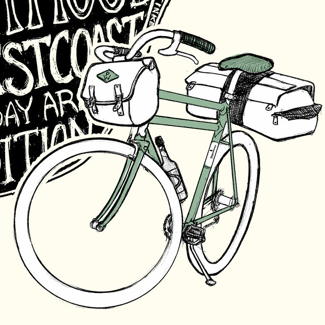 bike-detail