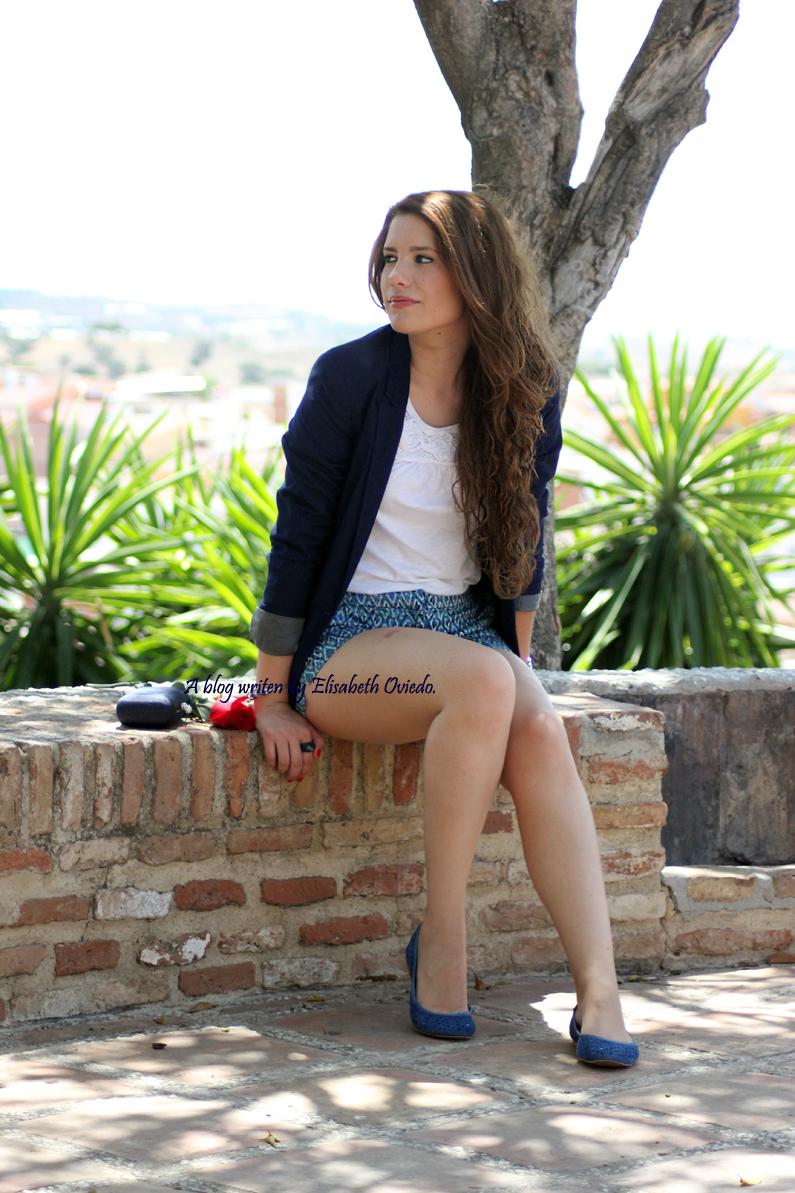 shorts-azules-H&M-HEELSANDROSES-(3)