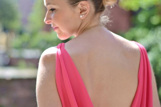 Outfit ein frischer Sommerwind (8)